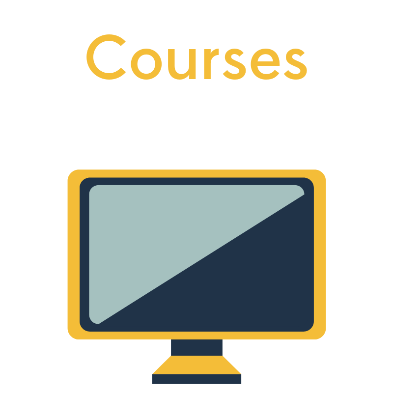 Courses (3).png