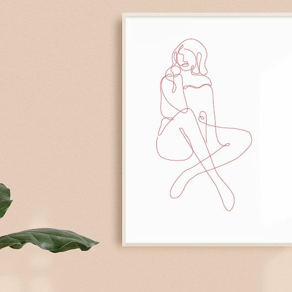 Girl+Sitting+Framed+sm.jpg