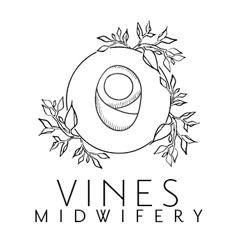 Vines Midwifery