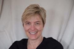 Karen Kranz, Ph.D., R. Psych.