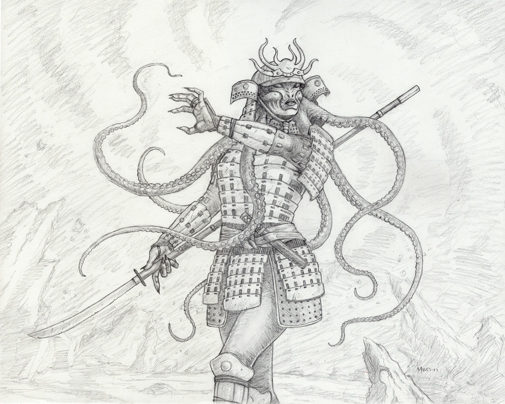 Cfhalma Nghaoth