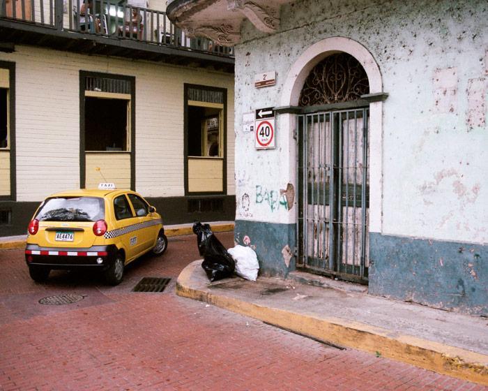 taxi1.jpeg