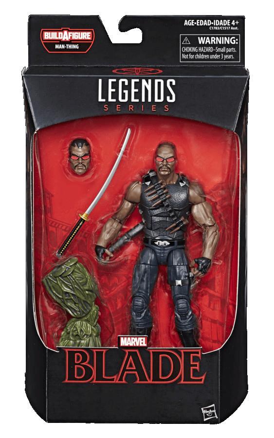 blade-marvel-legends-package.jpg