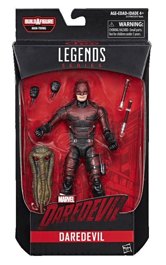 daredevil-marvel-legends-package.jpg