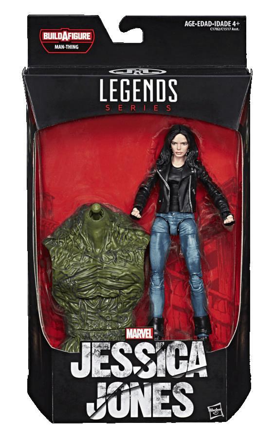 jessica-jones-marvel-legends-package.jpg