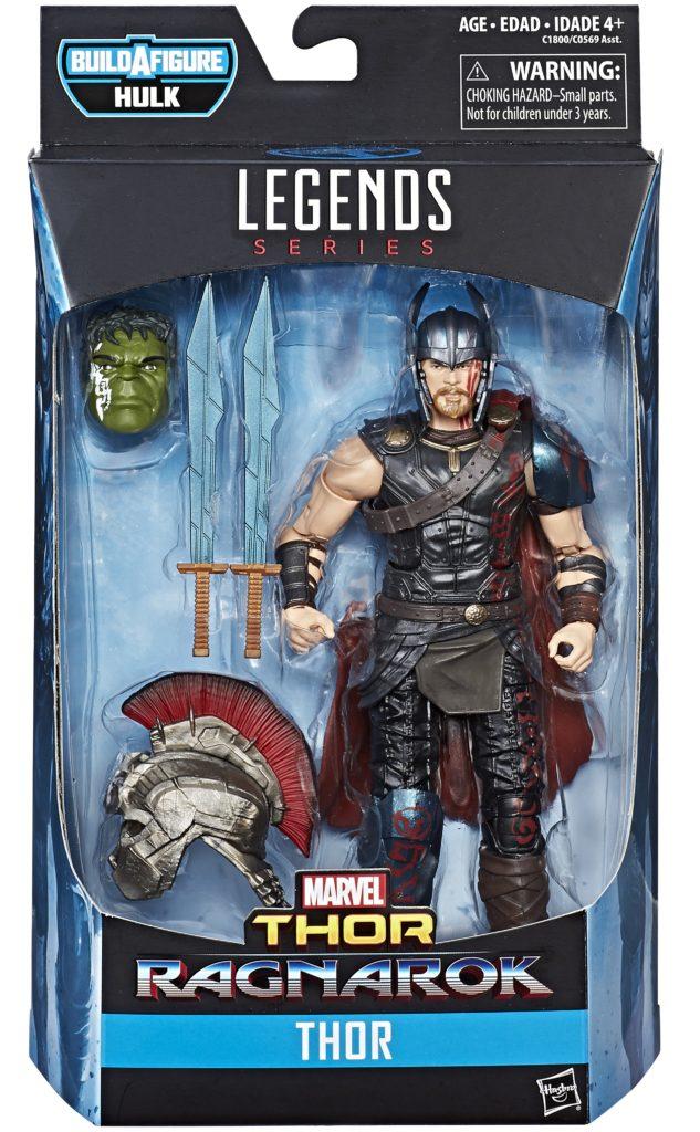 Hasbro-Thor-Ragnarok-Marvel-Legends-Thor-Packaged-e1498760824458-633x1024.jpg