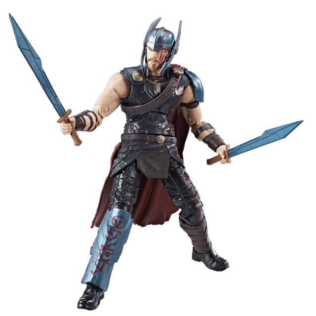 Gladiator-Thor-Marvel-Legends-Figure-Six-Inch-640x640.jpg
