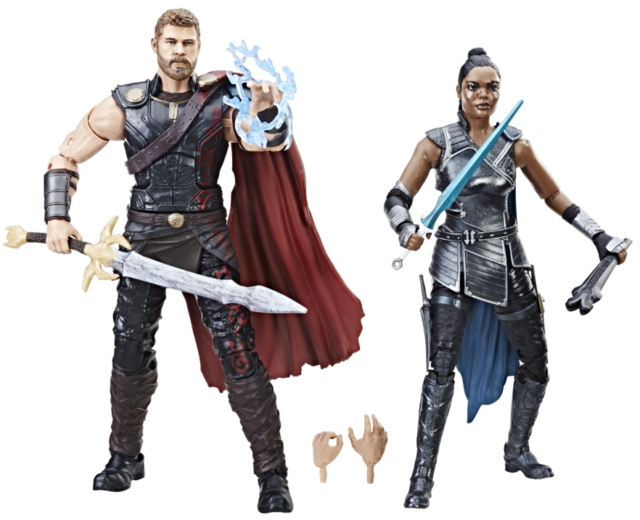 Thor-Ragnarok-Marvel-Legends-Valkyrie-and-Thor-Exclusive-Set-e1498760803575-640x520.png