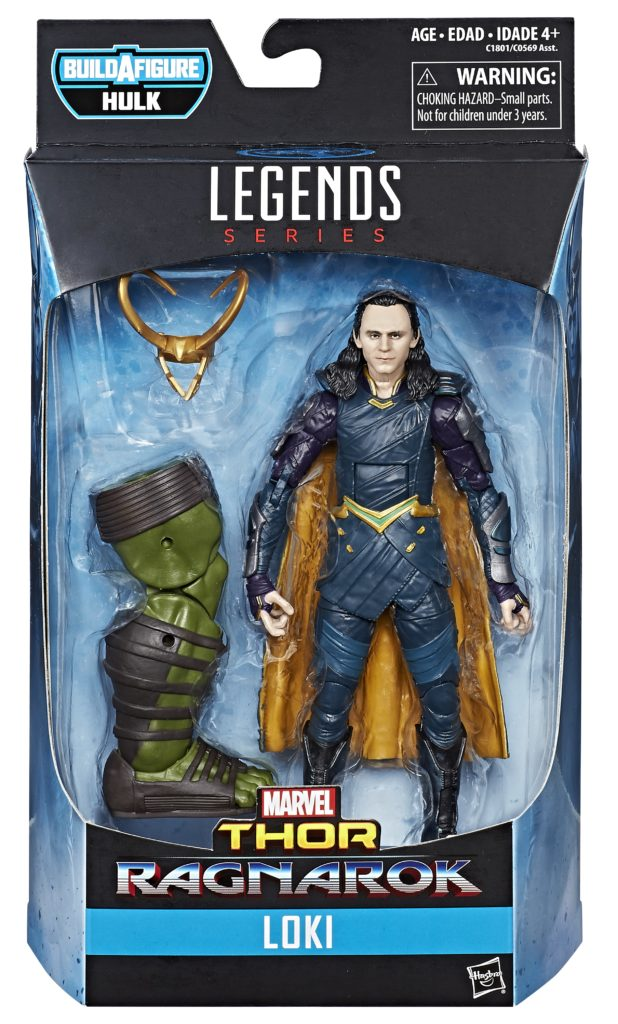 Marvel-Legends-Thor-Ragnarok-Loki-Figure-Packaged-e1498760997650-618x1024.jpg