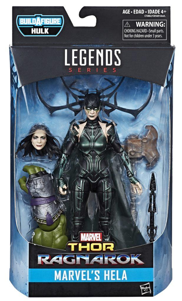 Marvel-Legends-Hela-Figure-Packaged-e1498760938835-618x1024.jpg