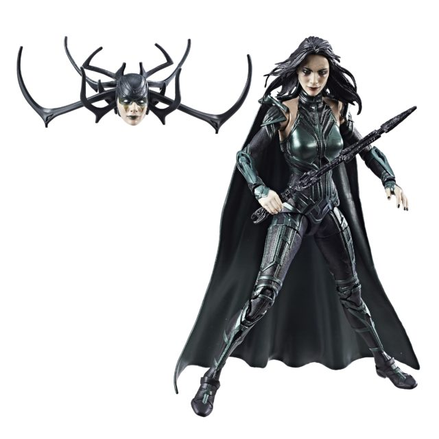 Thor-Ragnarok-Hela-Marvel-Legends-Figure-Unmasked-Head-640x640.jpg