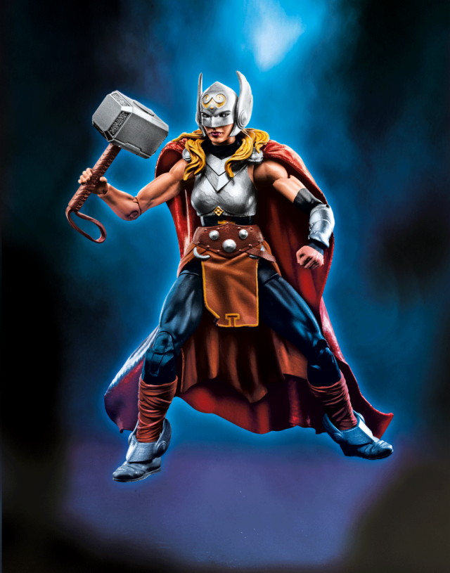 Thor-Ragnarok-Marvel-Legends-Jane-Foster-Thor-Figure-640x815.png