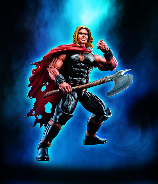 Thor-Ragnarok-Marvel-Legends-Odinson-Figure-640x749.jpg