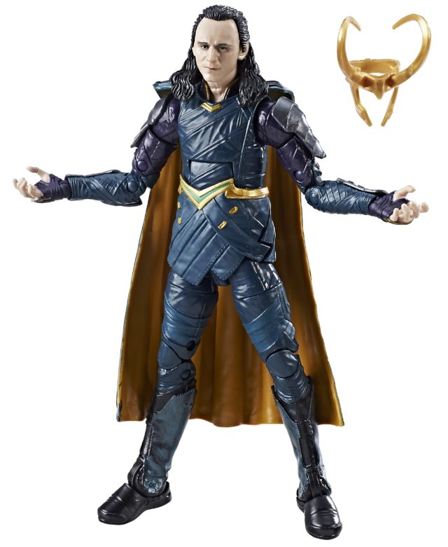 Thor-Ragnarok-Marvel-Legends-Loki-with-Helmet-Off-e1498761107496-640x781.jpg