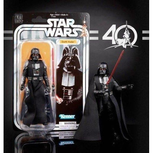 action-figures-star-wars-the-black-series-40th-anniversary-display-diorama-with-darth-vader-6-inch-action-figure-1_800x.jpg