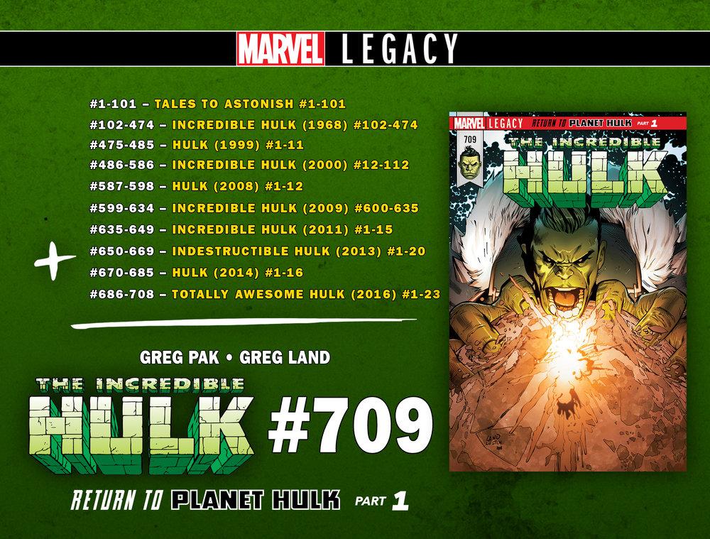Hulk Legacy.jpg