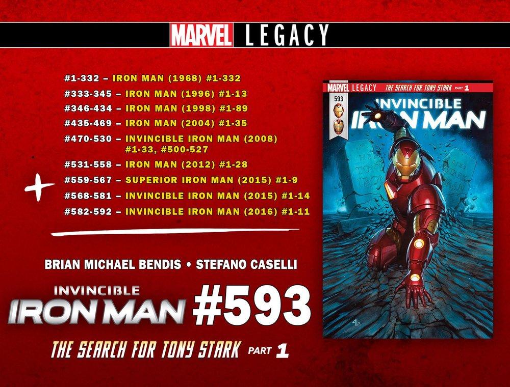 Iron Man Legacy.jpg