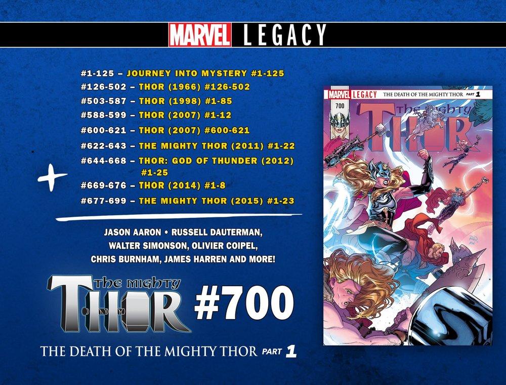 thor Legacy.jpg