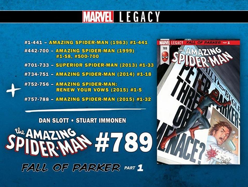 Spiderman Legacy.jpg