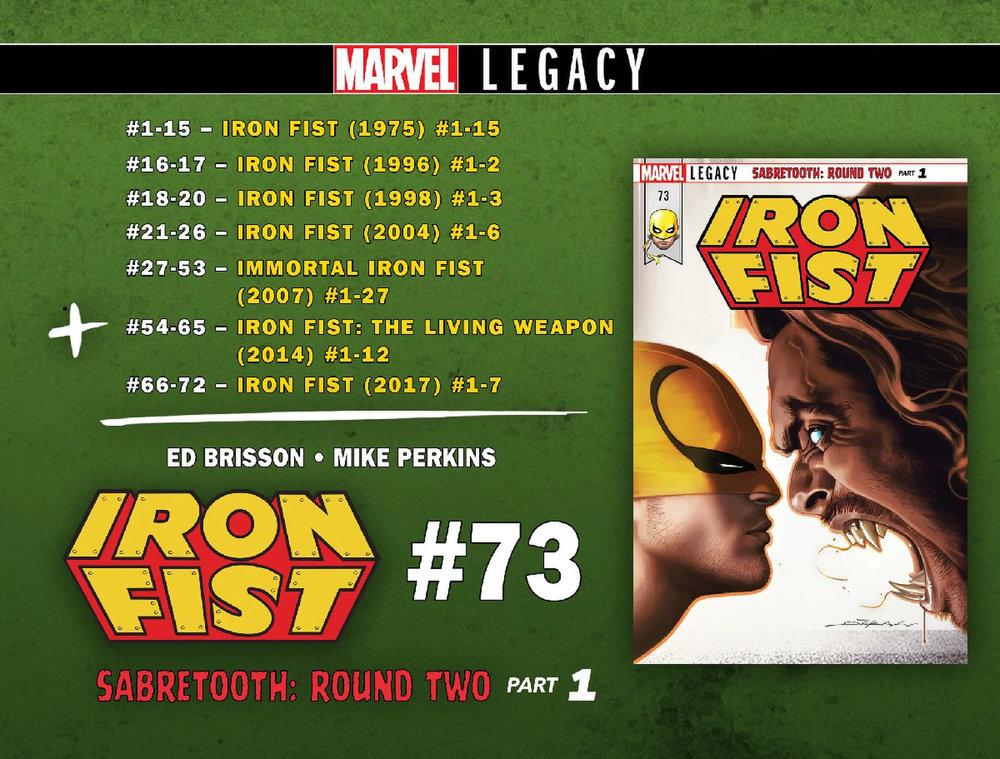 Ironfist Legacy.jpg