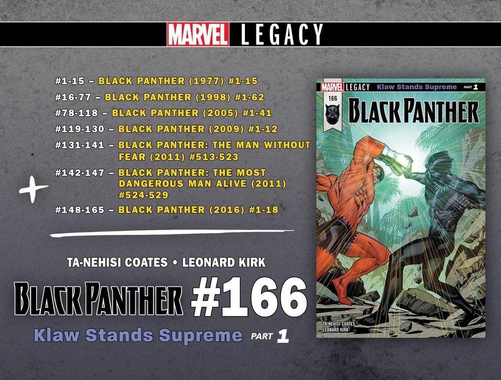 Black Panther Legacy.jpg