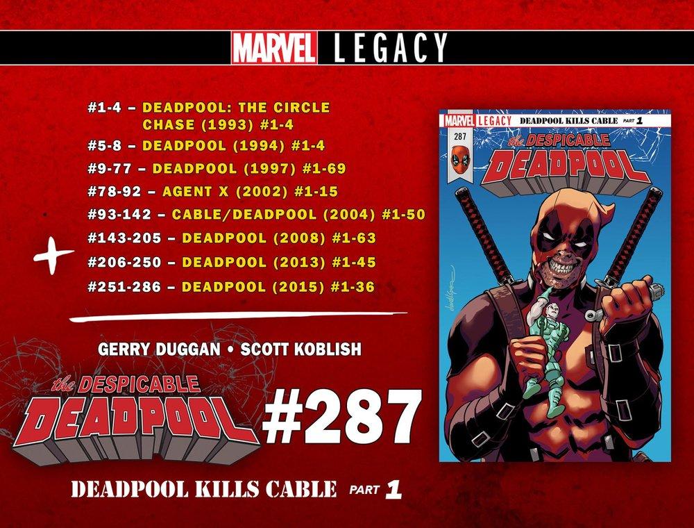 Deadpool Legacy.jpg