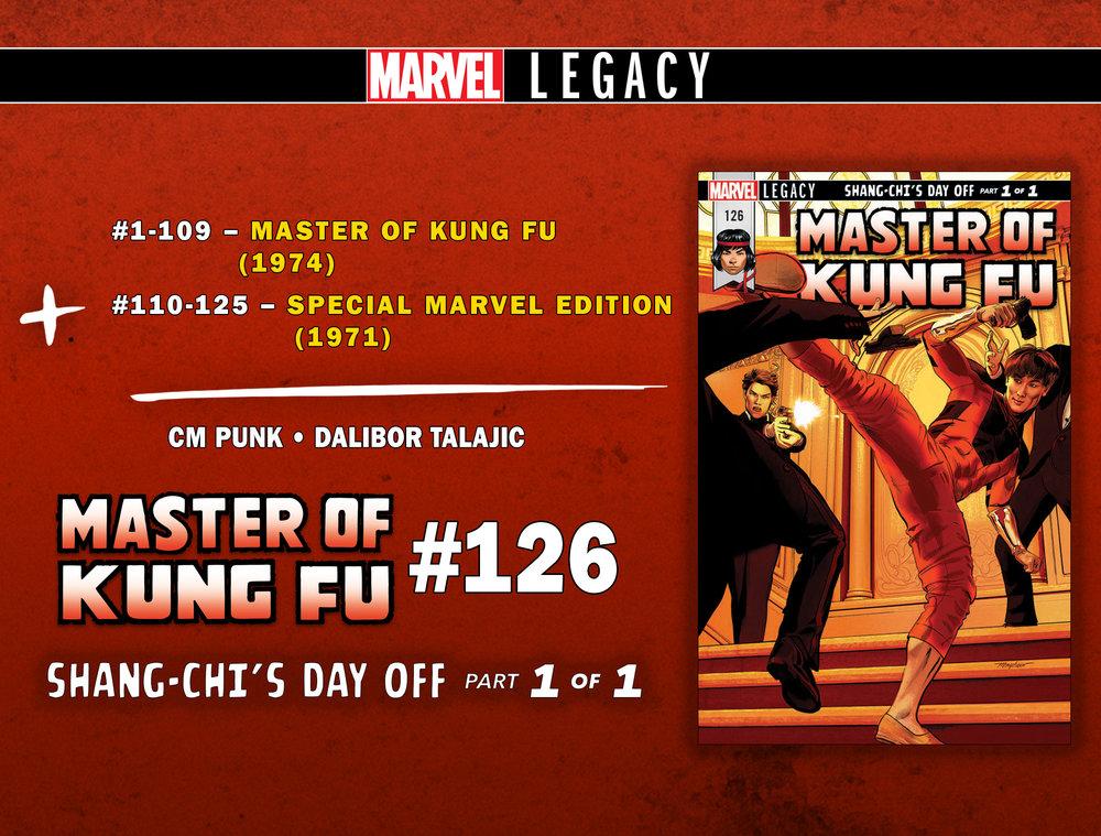 MASTER_OF_KUNG_FU_LEGACY_CHART.jpg