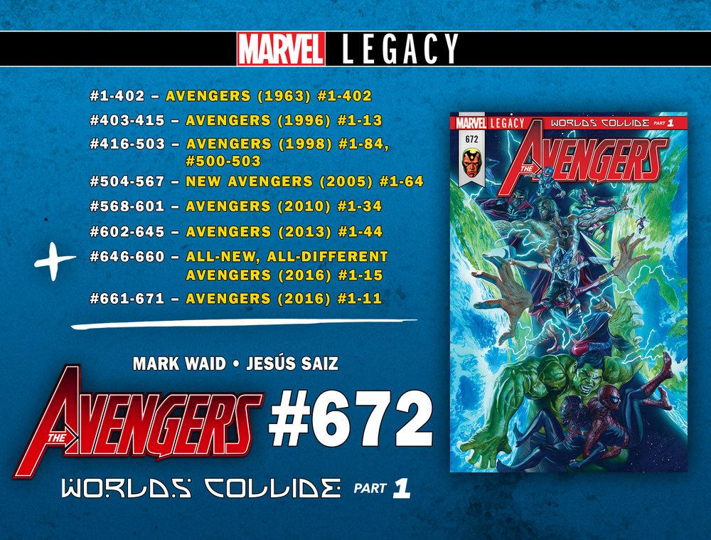 Avengers Legacy.jpg