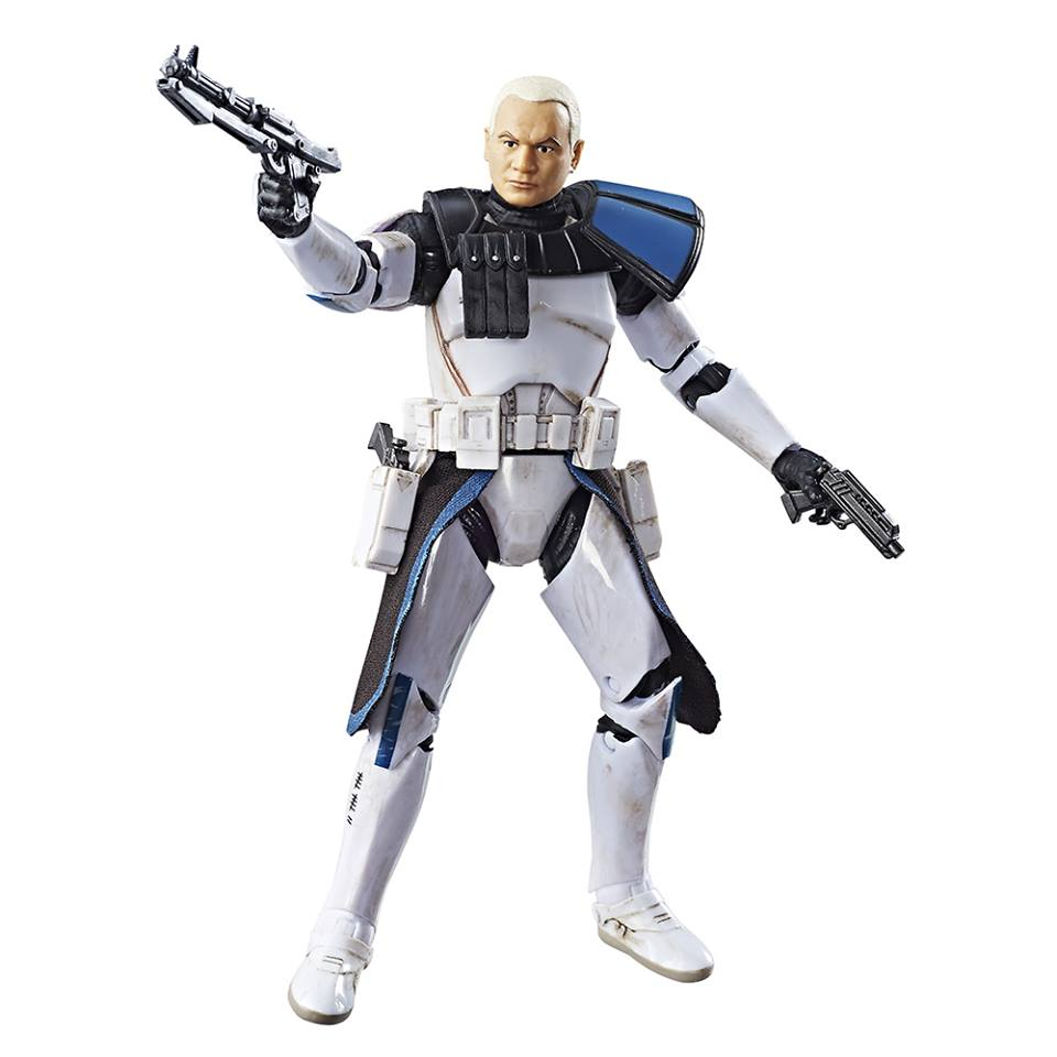 captain rex out of box.jpg