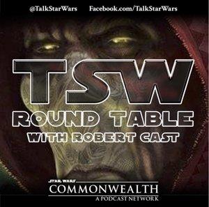 TSW+Round+Table.jpg
