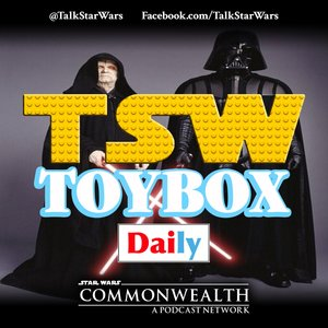 TSW Toybox Daily.jpeg