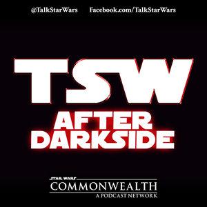 NEW+TSW+After+Darkside.jpg