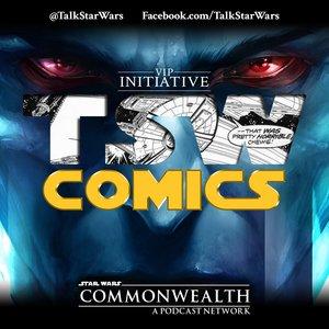 TSW+Comics+.jpg