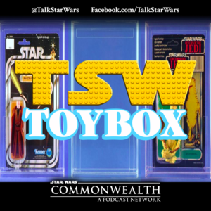 TSW Toybox.png