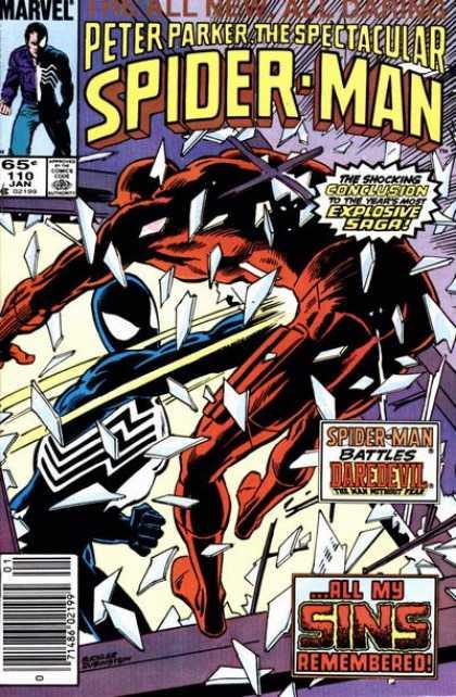 Peter_Parker,_The_Spectacular_Spider-Man_Vol_1_110.jpg