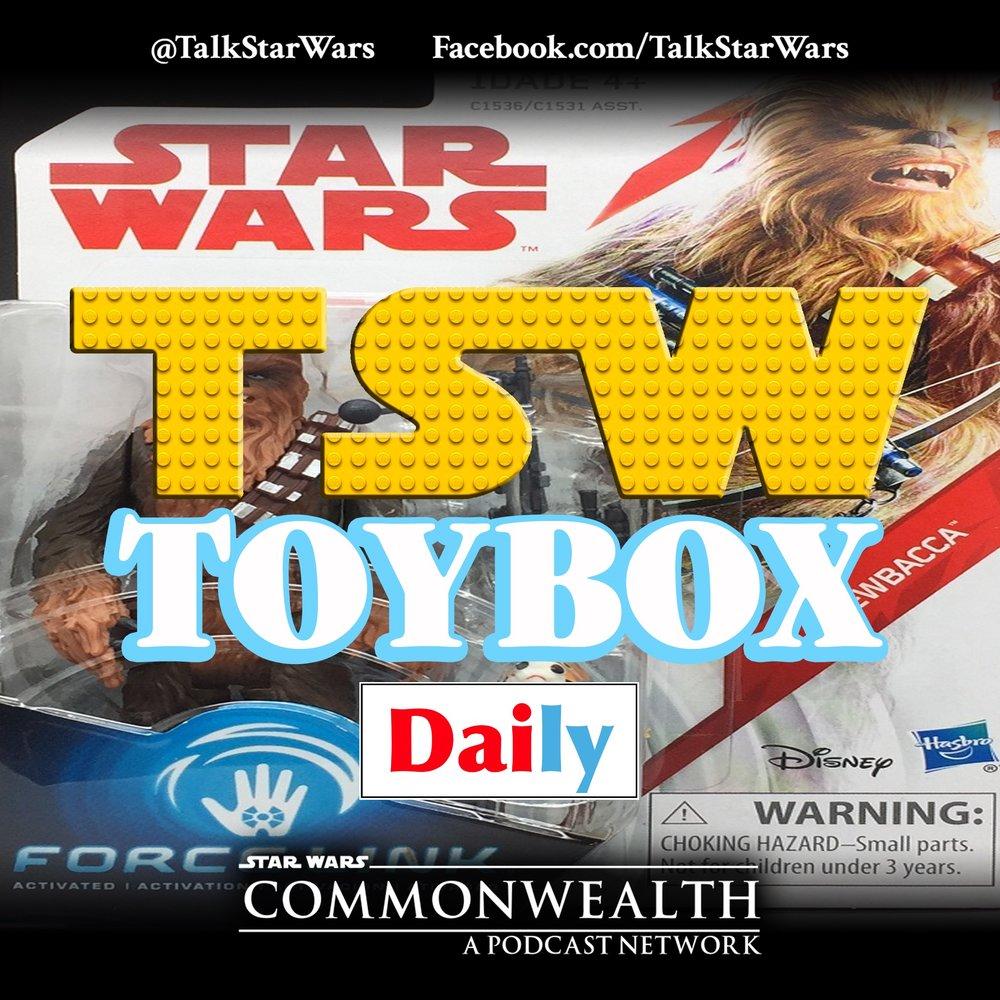 tsw+toybox+13-08-2033.jpg