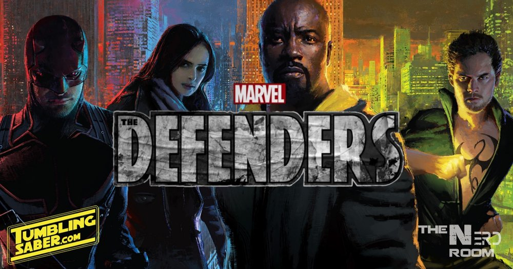 Defenders Review1.jpg
