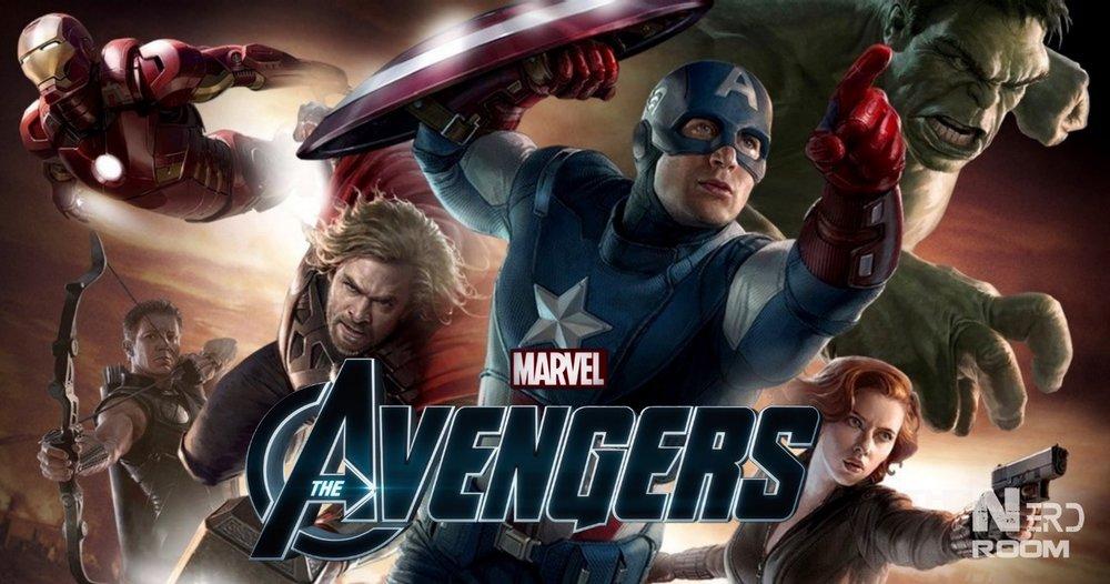 Avengers Retrospective Series2.jpg