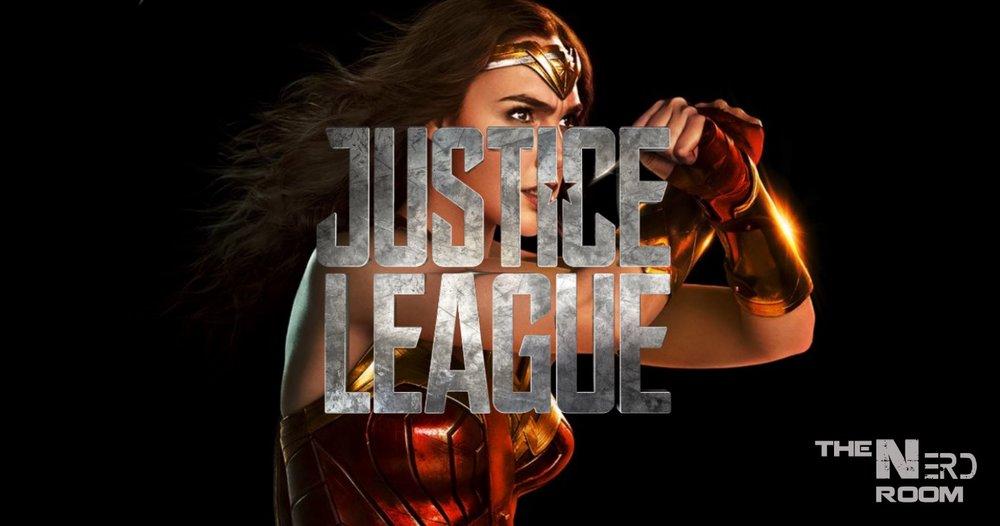 JusticeLeagueTrailer1.jpg