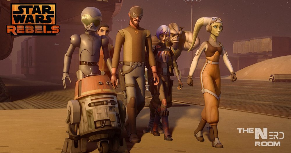 Rebels Returns3.jpg