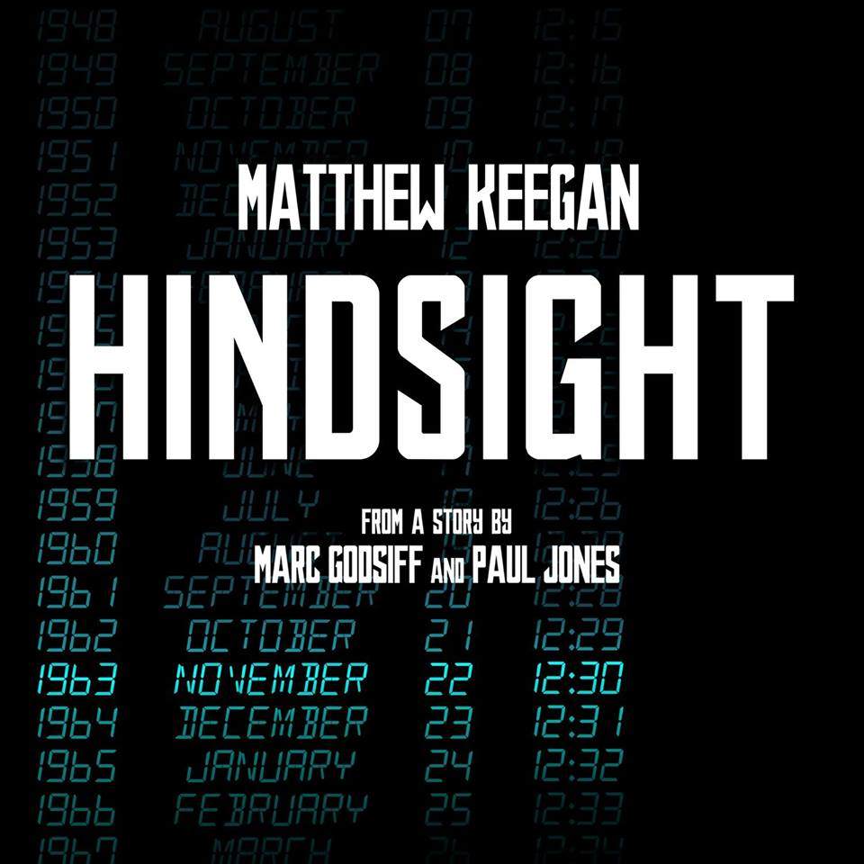 hindsight cover.jpg