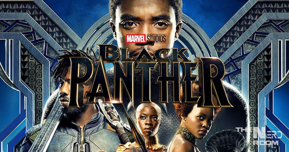 Black Panther3.jpg
