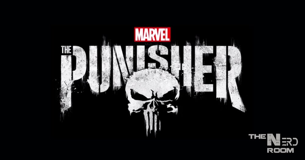 PUnisher1.jpg
