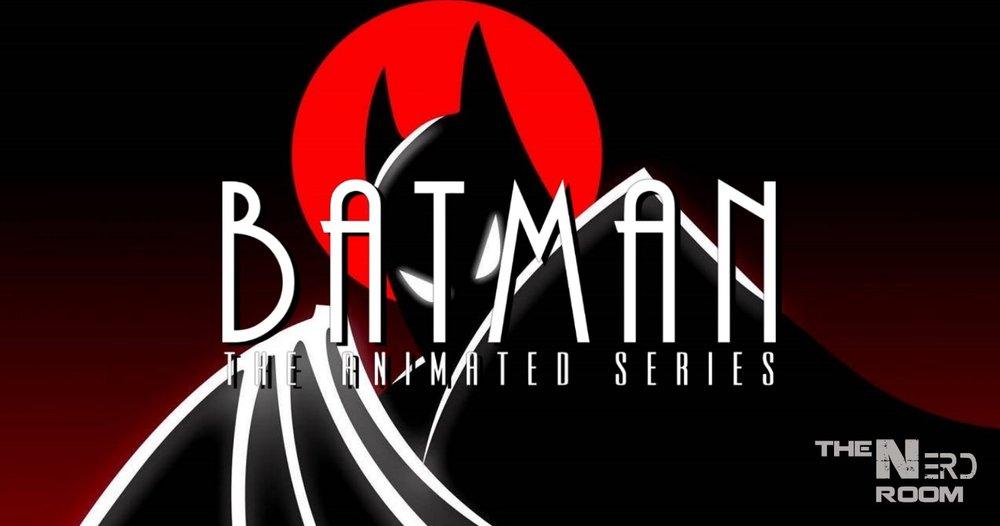 BatmanEp92.jpg