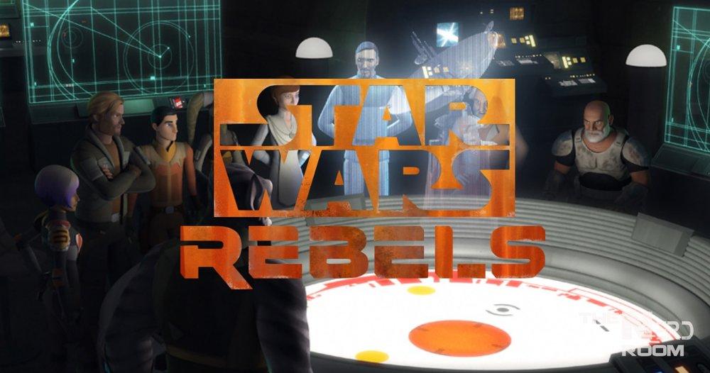 Rebels1-4.jpg