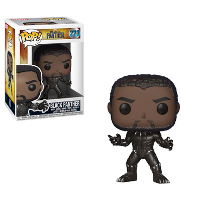 Black-Panther-Funko-Pop.jpg