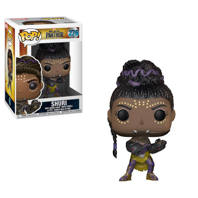 Black-Panther-FUnko-Pop-Shuri.jpg