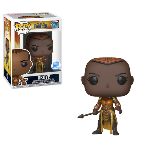 Black-Panther-FUnko-Pop-Okoye-Shop-Exclusive.png