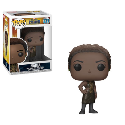 Black-Panther-FUnko-Pop-Nakia.jpg
