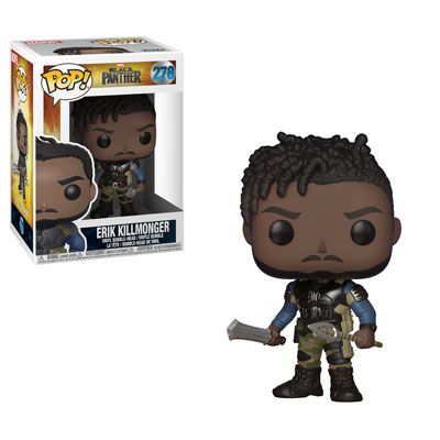 Black-Panther-FUnko-Pop-Killmonger.jpg